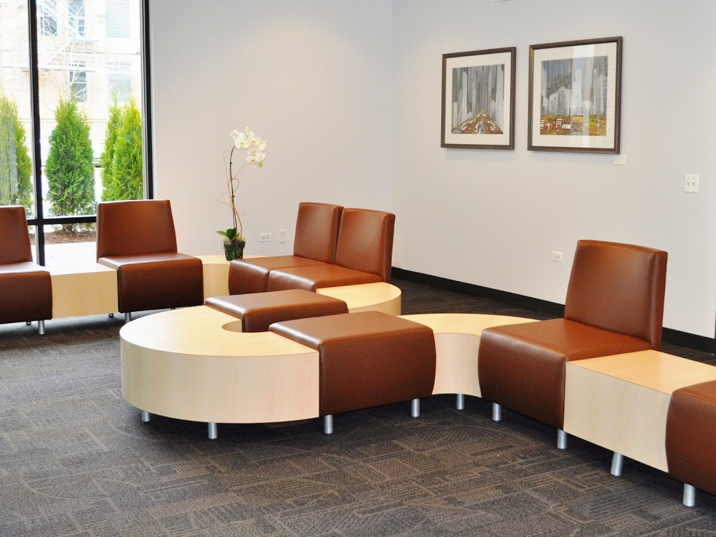Rightsize Facility Chicago - furniture store  | Photo 4 of 10 | Address: 4800 Roosevelt Rd, Chicago, IL 60644, USA | Phone: (800) 815-8592