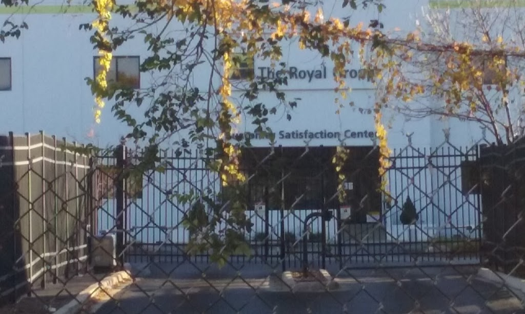 The Royal Group - point of interest    Photo 10 of 10   Address: 1301 S 47th Ave, Cicero, IL 60804, USA   Phone: (708) 656-2020