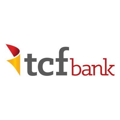 TCF Bank ATM - atm    Photo 2 of 2   Address: 720 S Cicero Ave, Chicago, IL 60644, USA   Phone: (800) 823-2265
