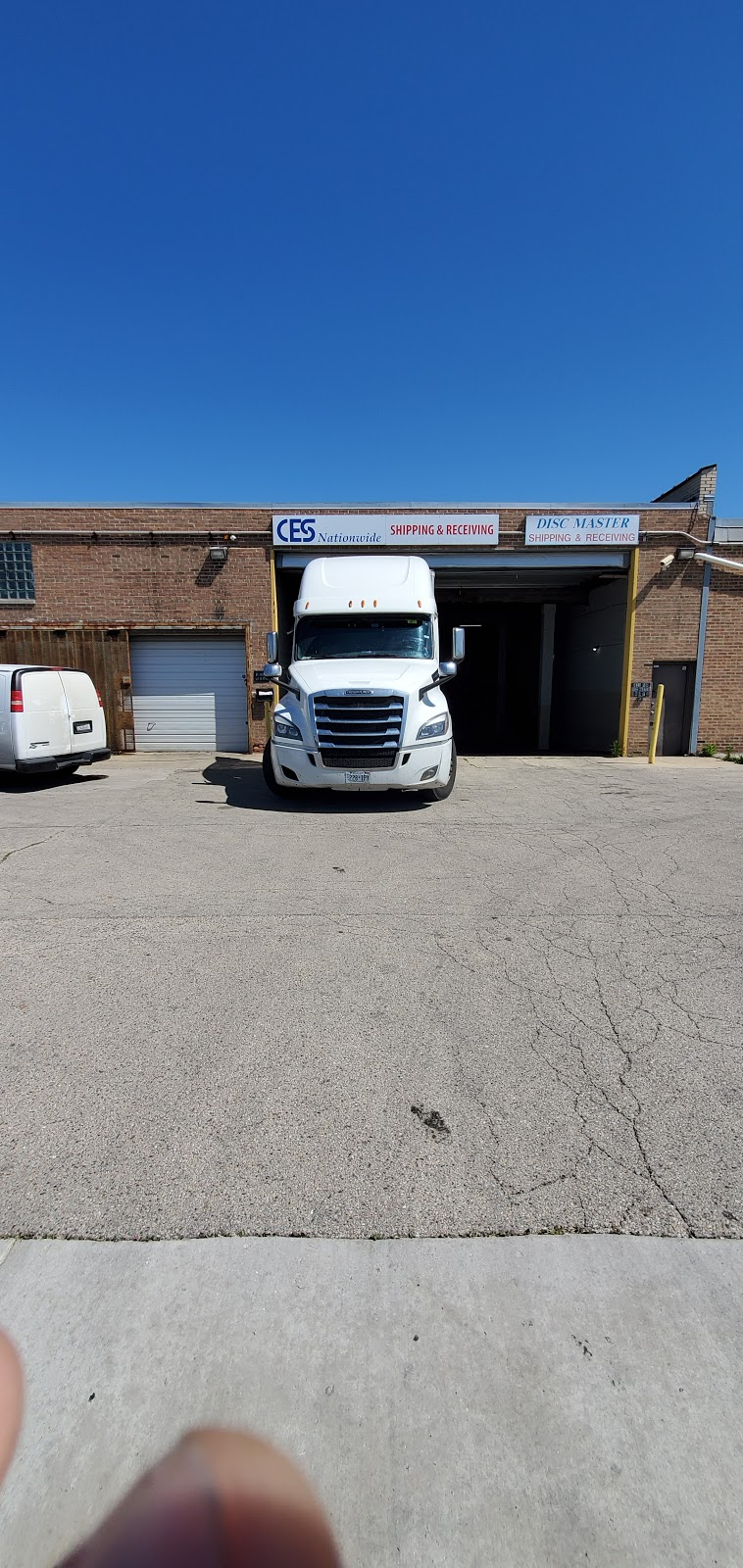 Chicagoland Equipment & Supply - point of interest    Photo 1 of 2   Address: 5075 W Lexington St, Chicago, IL 60644, USA   Phone: (773) 533-3333