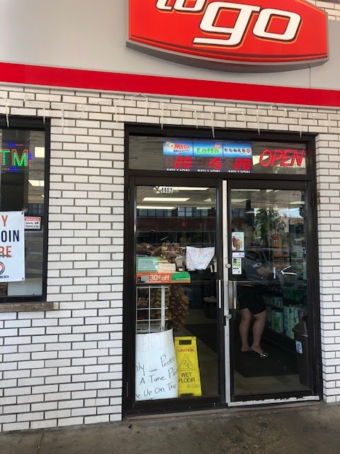 Bitcoin of America - Bitcoin ATM - atm  | Photo 6 of 9 | Address: 4402 W Roosevelt Rd, Chicago, IL 60624, USA | Phone: (888) 502-5003