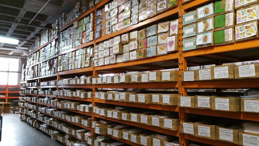Stockwell Greetings - point of interest    Photo 5 of 10   Address: 5410 W Roosevelt Rd #308, Chicago, IL 60644, USA   Phone: (877) 906-2211