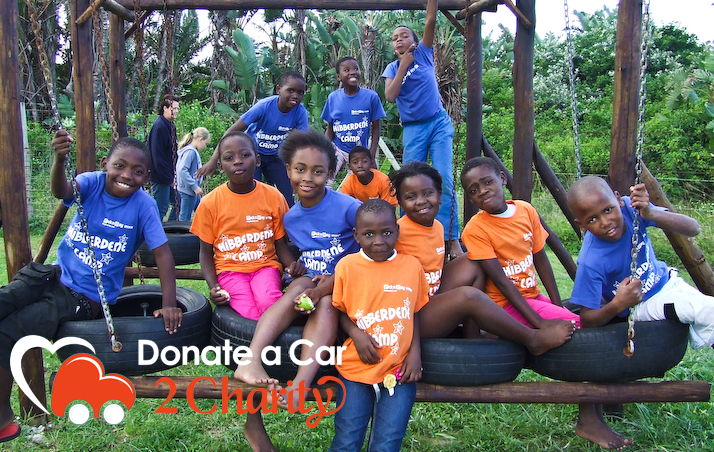 Donate a Car 2 Charity Chicago - point of interest    Photo 1 of 10   Address: 4448 W 5th Ave, Chicago, IL 60624, USA   Phone: (773) 231-6922