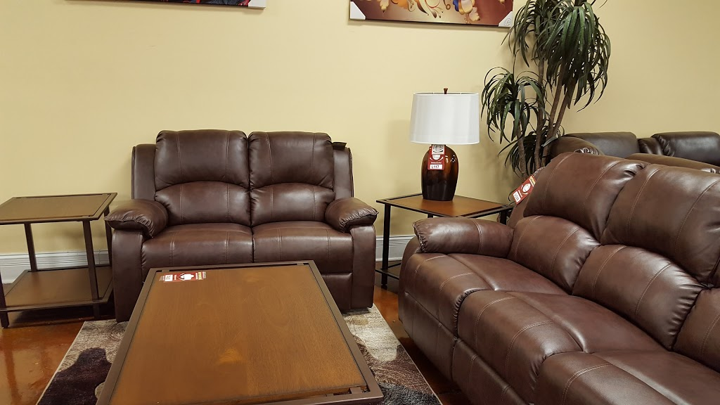 Nationwide Furniture - furniture store  | Photo 1 of 10 | Address: 1000 S Kostner Ave, Chicago, IL 60624, USA | Phone: (773) 379-7690