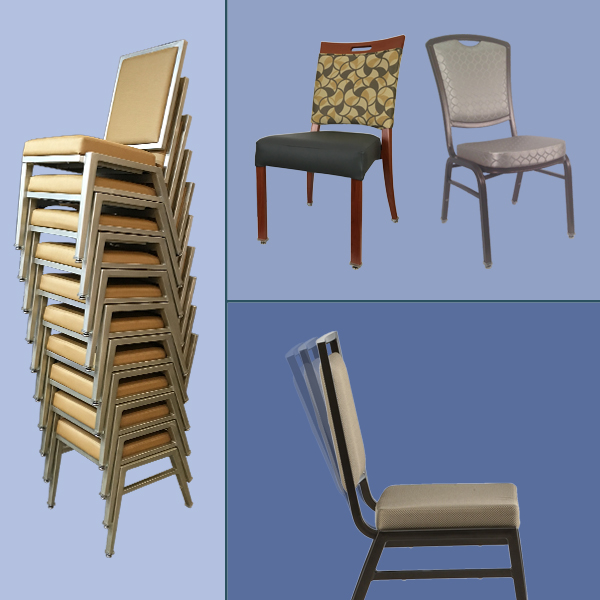 Shev Chair Co. - point of interest  | Photo 1 of 10 | Address: 4800 W Roosevelt Rd, Chicago, IL 60644, USA | Phone: (888) 532-3910