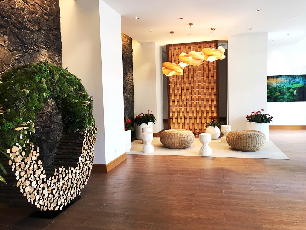 Gold Leaf Design Group - general contractor    Photo 3 of 10   Address: 1300 S Kostner Ave, Chicago, IL 60623, USA   Phone: (312) 738-1790