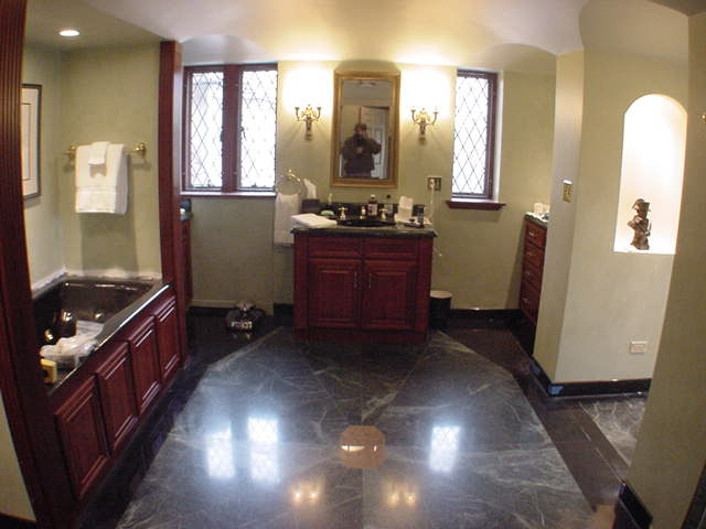 Standard Marble & Granite - point of interest    Photo 5 of 9   Address: 4551 W 5th Ave, Chicago, IL 60624, USA   Phone: (312) 970-9099
