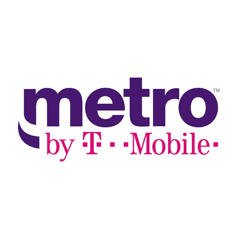 Metro by T-Mobile - electronics store  | Photo 2 of 2 | Address: 4801 W Madison St, Chicago, IL 60644, USA | Phone: (773) 417-4056