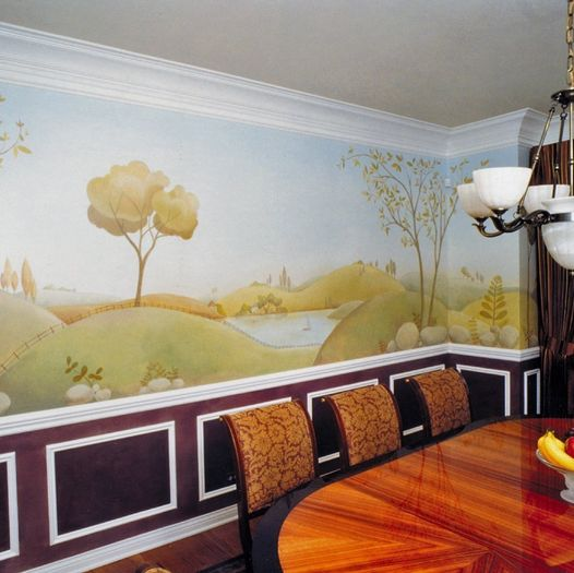 Minnihan Painting - painter    Photo 7 of 10   Address: 3455 N Albany Ave, Chicago, IL 60618, USA   Phone: (773) 636-4672