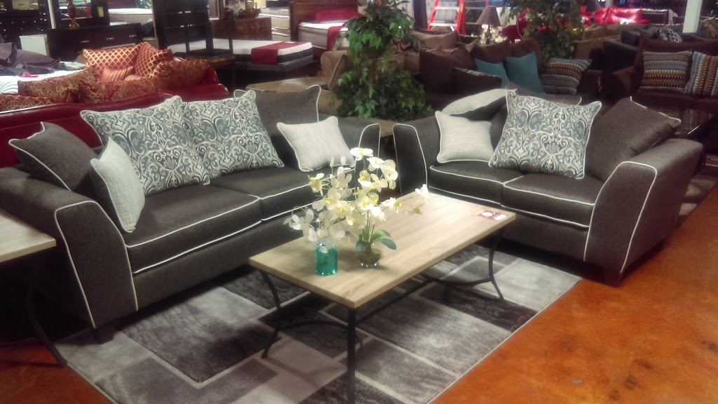 Nationwide Furniture - furniture store  | Photo 4 of 10 | Address: 1000 S Kostner Ave, Chicago, IL 60624, USA | Phone: (773) 379-7690