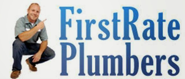 First Rate Plumbers - plumber    Photo 1 of 1   Address: 5000 W Roosevelt Rd Ste 103, Chicago, IL 60644, USA   Phone: (877) 713-5874
