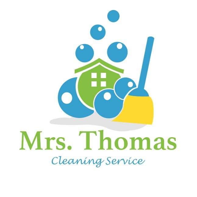 Mrs. Thomas cleaning service LLC - point of interest  | Photo 4 of 10 | Address: 1350 S Kildare Ave, Chicago, IL 60623, USA | Phone: (312) 956-6417