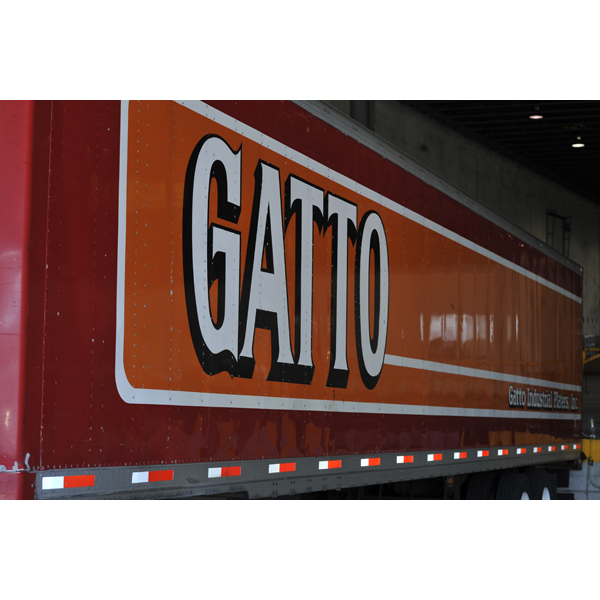 Gatto Industrial Platers, Inc. - point of interest    Photo 6 of 10   Address: 4620 Roosevelt Rd, Chicago, IL 60644, USA   Phone: (773) 287-0100