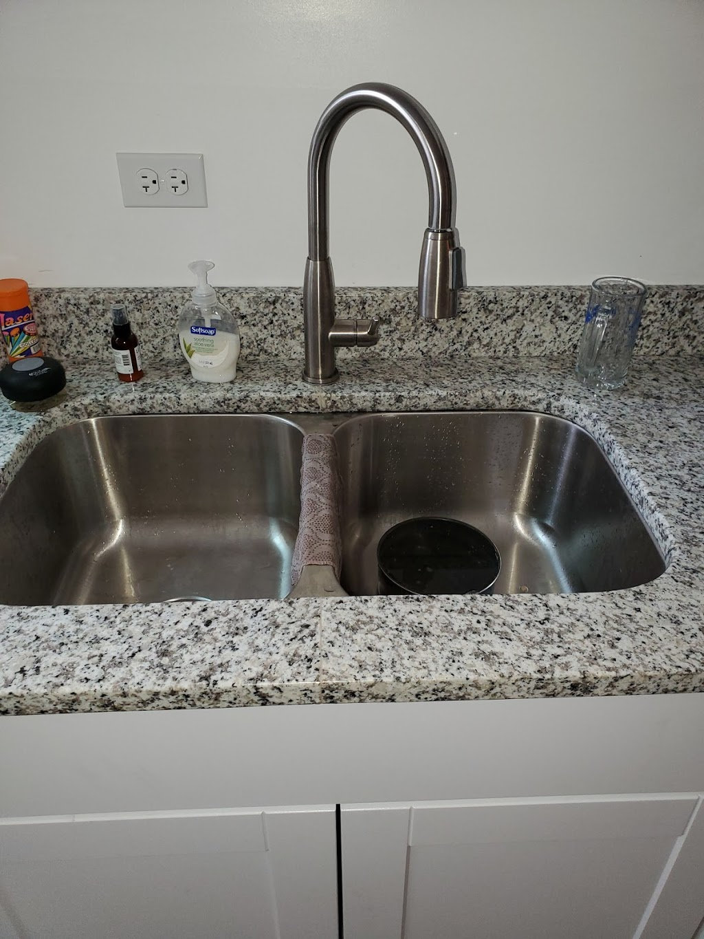 I & S General Plumbing LLC - plumber  | Photo 2 of 7 | Address: 1540 S Kilbourn Ave, Chicago, IL 60623, USA | Phone: (312) 763-0346