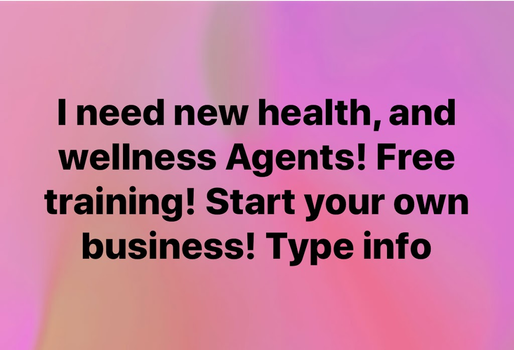 Denise Confer - Healthy Lifestyle Coach - food  | Photo 7 of 10 | Address: 357 S Cicero Ave, Chicago, IL 60644, USA | Phone: (773) 599-0069