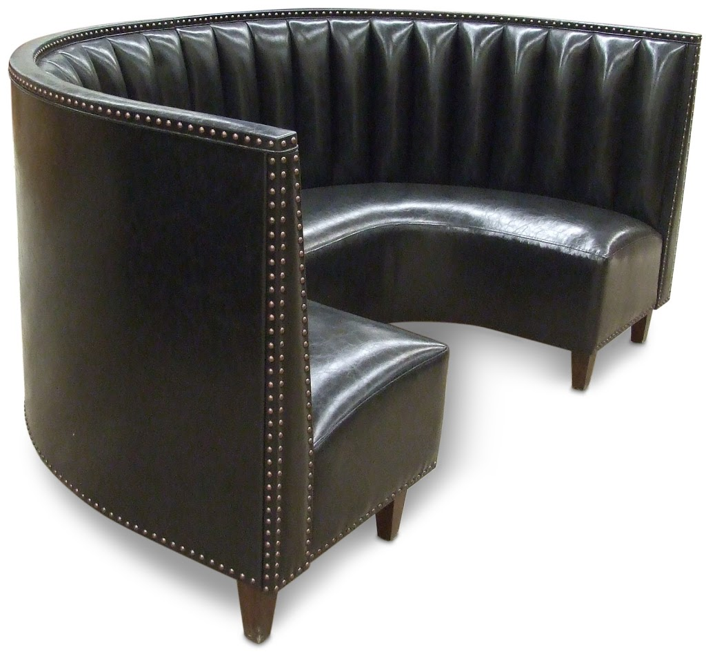 Chicago Booth Manufacturing Inc. - furniture store    Photo 7 of 10   Address: 5000 W Roosevelt Rd, Chicago, IL 60644, USA   Phone: (773) 378-8400