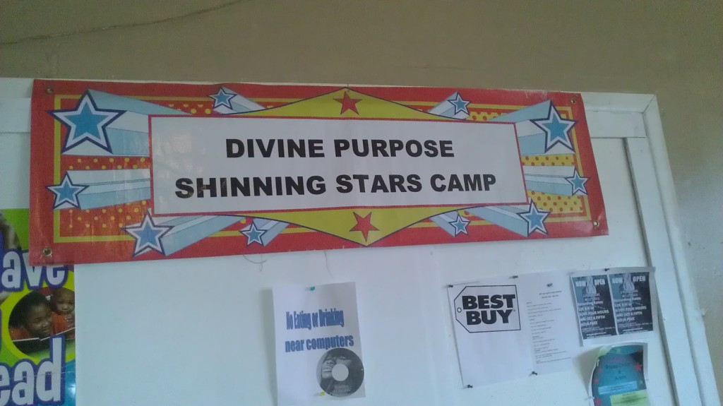 Divine Purpose Youth Performing Arts Center (DPYPAC) - point of interest    Photo 9 of 10   Address: 4540 W Washington Blvd, Chicago, IL 60624, USA   Phone: (773) 688-5335