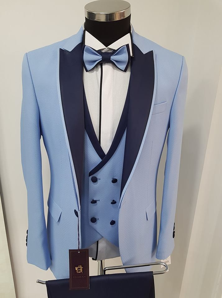 Spinks Mens Wear - point of interest  | Photo 2 of 4 | Address: 4753 W Madison St, Chicago, IL 60644, USA | Phone: (773) 261-6764