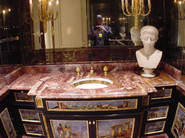 Standard Marble & Granite - point of interest    Photo 7 of 9   Address: 4551 W 5th Ave, Chicago, IL 60624, USA   Phone: (312) 970-9099