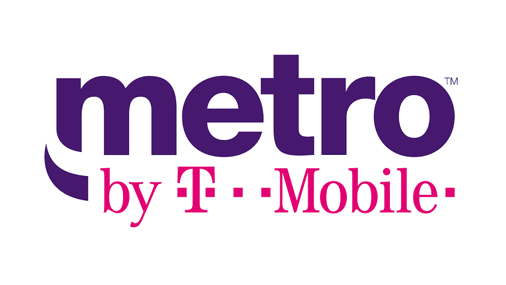 Metro by T-Mobile - electronics store  | Photo 1 of 2 | Address: 4801 W Madison St, Chicago, IL 60644, USA | Phone: (773) 417-4056