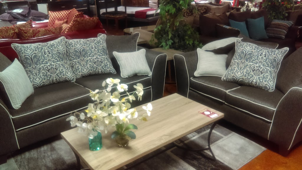 Nationwide Furniture - furniture store  | Photo 2 of 10 | Address: 1000 S Kostner Ave, Chicago, IL 60624, USA | Phone: (773) 379-7690