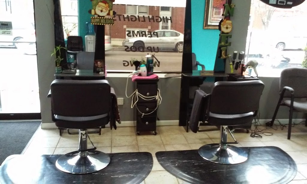 Emerge beauty by Enrique - hair care  | Photo 6 of 10 | Address: 1401 S 49th Ct, Cicero, IL 60804, USA | Phone: (773) 557-3525