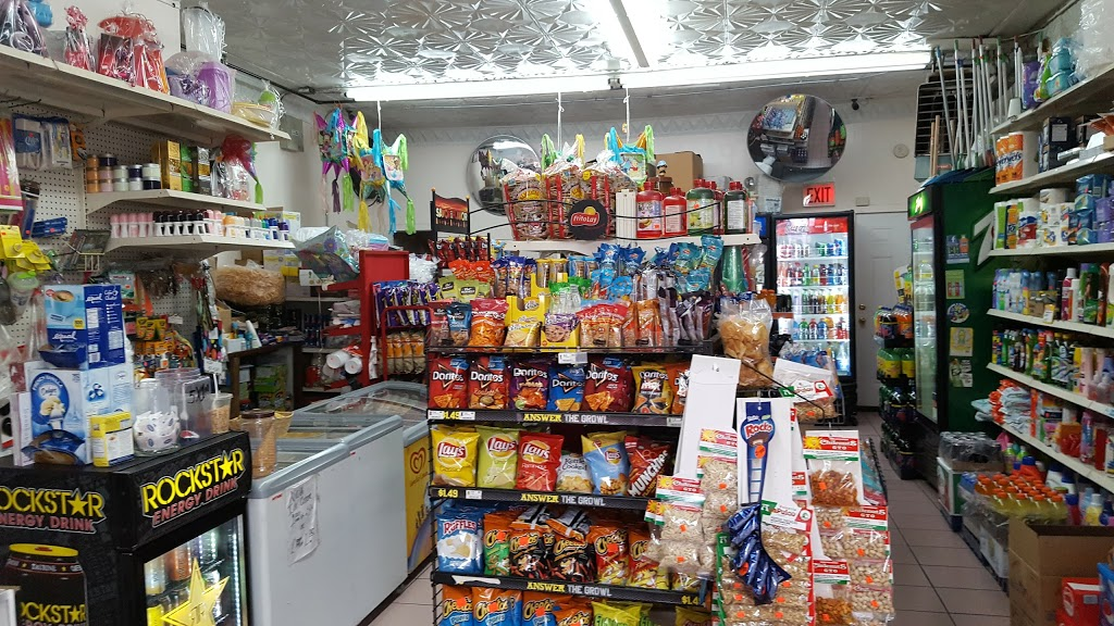 F&D Grocery Store - grocery or supermarket  | Photo 3 of 4 | Address: 1447 S 50th Ave, Cicero, IL 60804, USA | Phone: (708) 222-8577