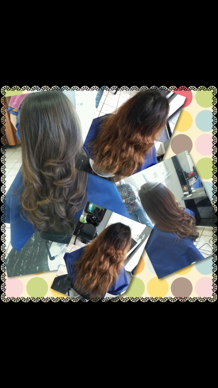 Emerge beauty by Enrique - hair care  | Photo 3 of 10 | Address: 1401 S 49th Ct, Cicero, IL 60804, USA | Phone: (773) 557-3525