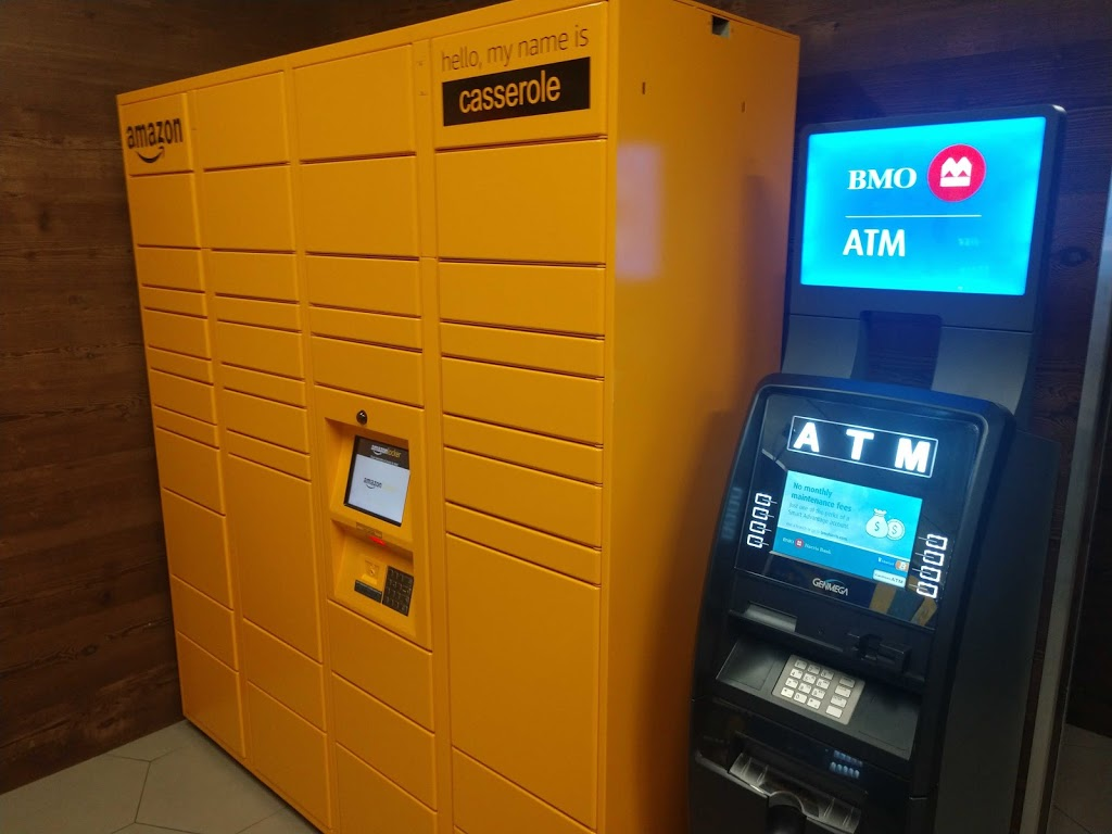 LibertyX Bitcoin ATM - atm  | Photo 2 of 6 | Address: 4747 W Roosevelt Rd, Chicago, IL 60804, USA | Phone: (800) 511-8940
