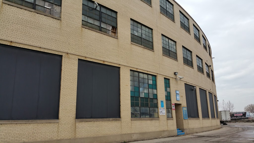 Stockwell Greetings - point of interest    Photo 2 of 10   Address: 5410 W Roosevelt Rd #308, Chicago, IL 60644, USA   Phone: (877) 906-2211