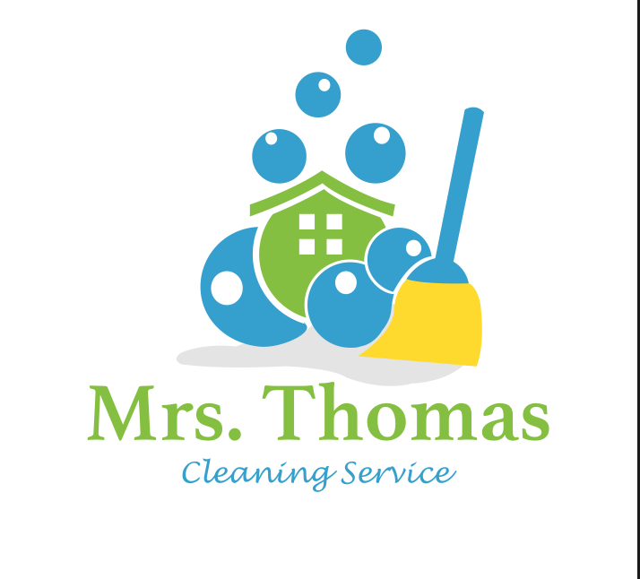 Mrs. Thomas cleaning service LLC - point of interest  | Photo 6 of 10 | Address: 1350 S Kildare Ave, Chicago, IL 60623, USA | Phone: (312) 956-6417
