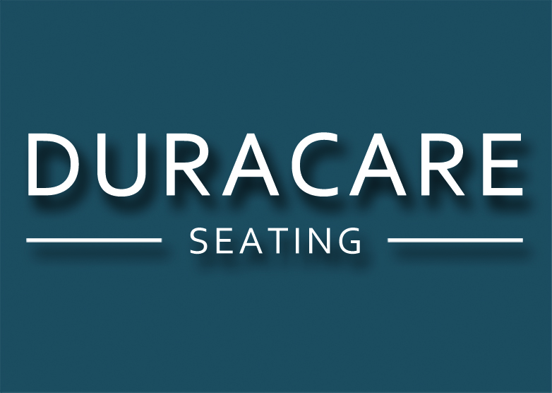 DuraCare Seating Company, Inc. - point of interest  | Photo 1 of 1 | Address: 4800 Roosevelt Rd #201, Chicago, IL 60644, USA | Phone: (888) 592-1102