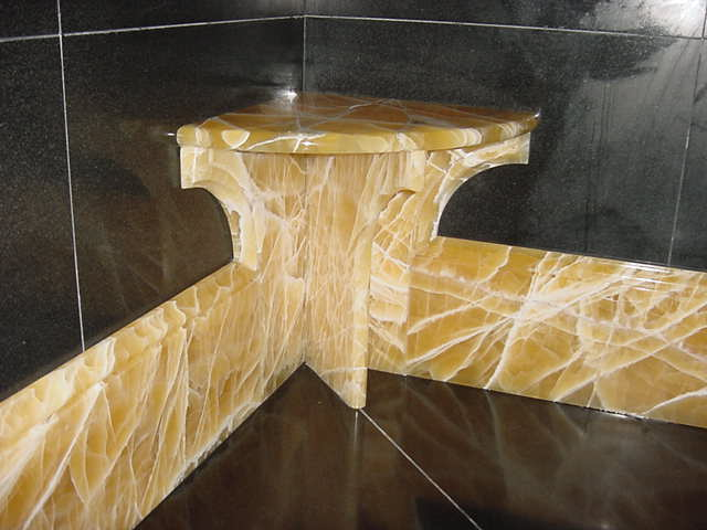 Standard Marble & Granite - point of interest    Photo 6 of 9   Address: 4551 W 5th Ave, Chicago, IL 60624, USA   Phone: (312) 970-9099
