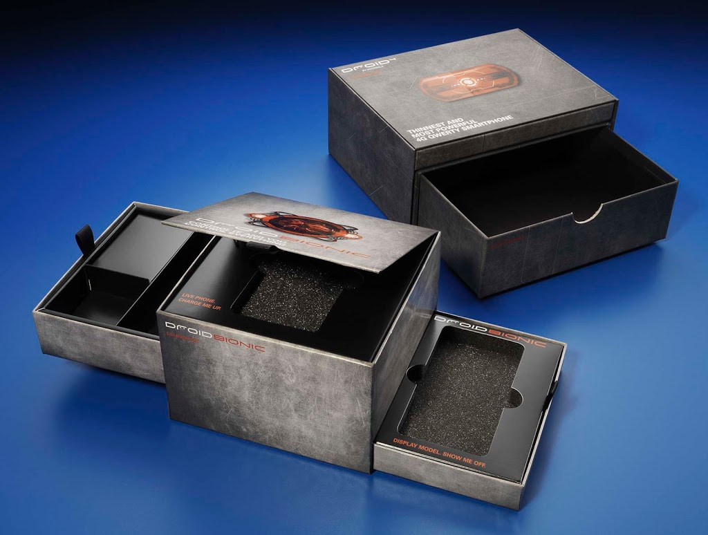 Elegant Packaging - point of interest    Photo 3 of 10   Address: 5253 Roosevelt Rd, Cicero, IL 60804, USA   Phone: (800) 367-5493