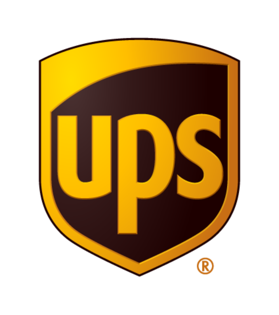 UPS Access Point location - point of interest    Photo 1 of 1   Address: 5001 W Madison St, Chicago, IL 60644, USA   Phone: (773) 287-2186