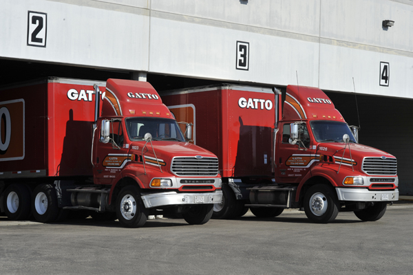 Gatto Industrial Platers, Inc. - point of interest    Photo 3 of 10   Address: 4620 Roosevelt Rd, Chicago, IL 60644, USA   Phone: (773) 287-0100